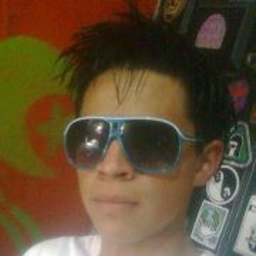 Luis Gerardo Martinez's avatar