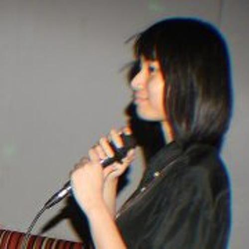 Michii Hong's avatar