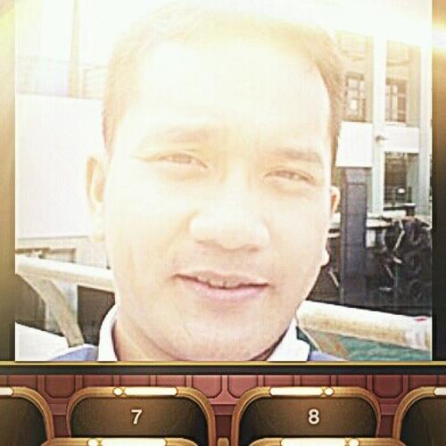 octovan's avatar