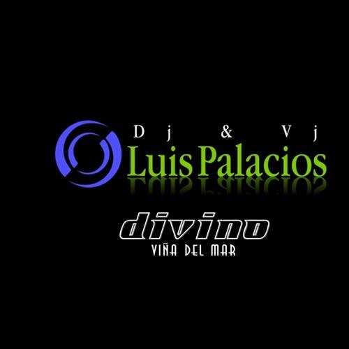 dj luis palacios chilean's avatar
