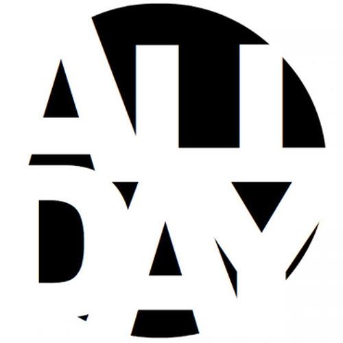alldayllc's avatar