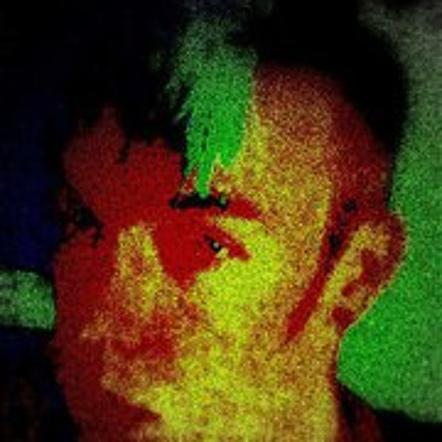 Christopher Gibson 9's avatar