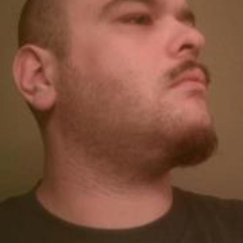 Jwizzle1988's avatar