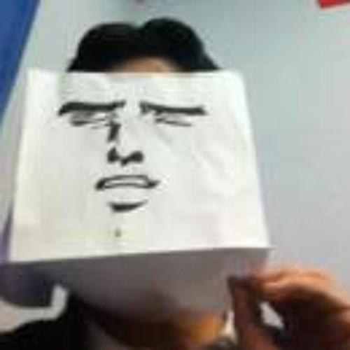 Victor Maldonado Garcia's avatar
