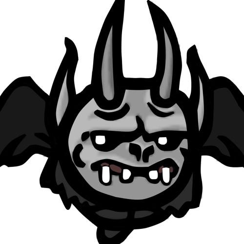 Xenomorph006's avatar