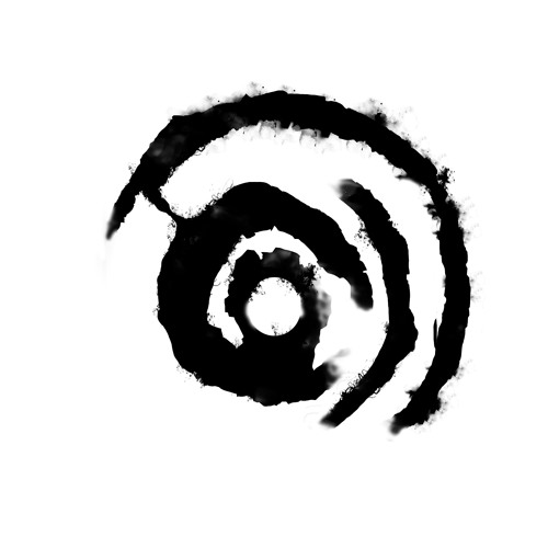 TemporalStuff's avatar