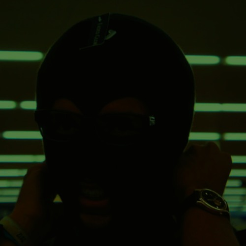 JustCallMeFancy's avatar