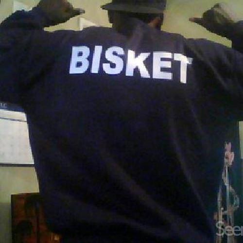 BISKET BEATS's avatar