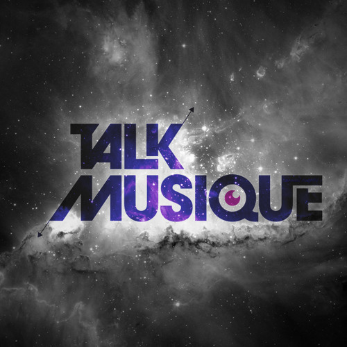 Talk Musique Records's avatar