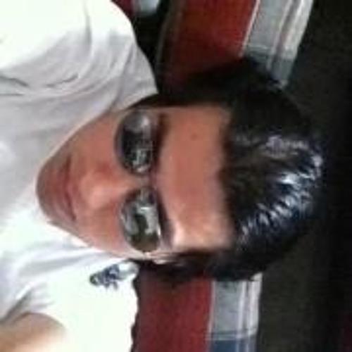 Moises Bautista's avatar