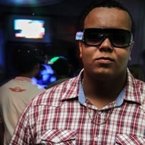 Lucas Silva Souzex's avatar