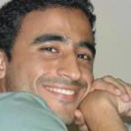 Mohamed Fathi 8's avatar
