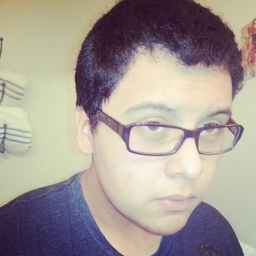 gonzalezmark71's avatar