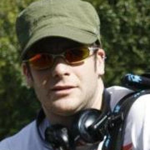 jakjak86's avatar