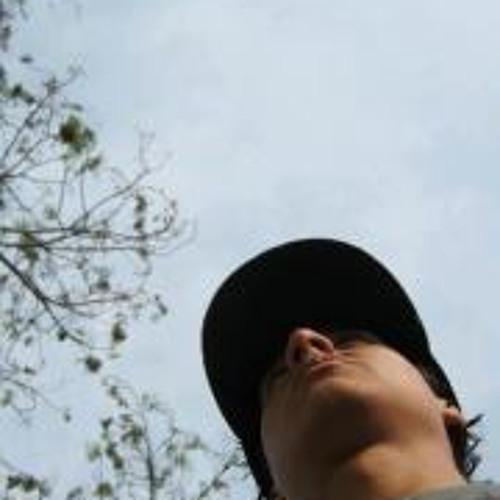 jlescanog's avatar