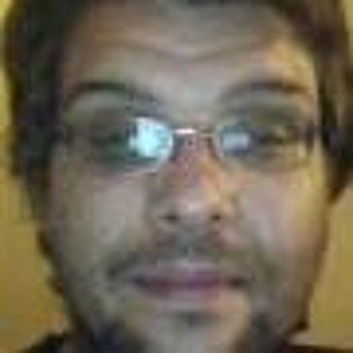 Torkell Bjørberg's avatar