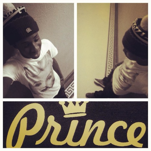 Prince_Styles's avatar