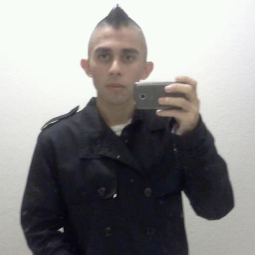 DJ Linxxx's avatar
