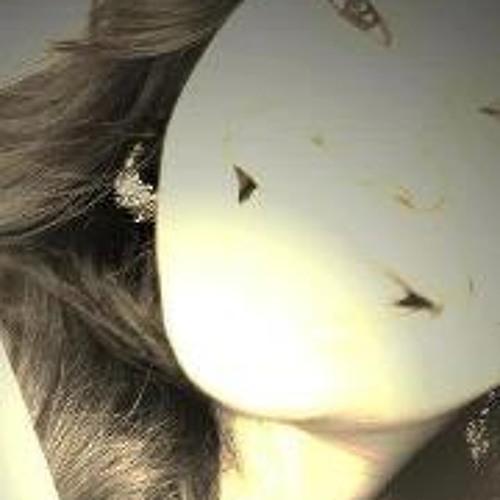 Laishah Camry's avatar