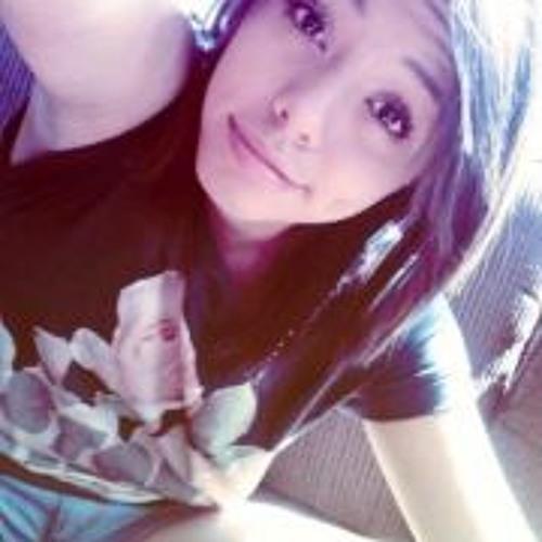 Alexiitha Bsk's avatar