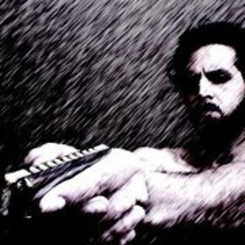 Victor Hugo 208's avatar