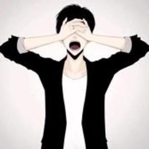 LinhSoLu's avatar
