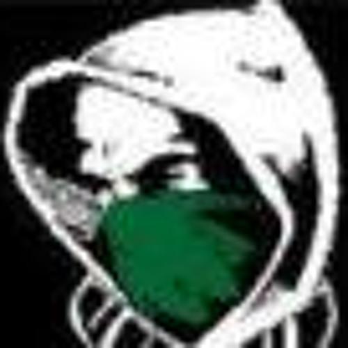 balbi82's avatar