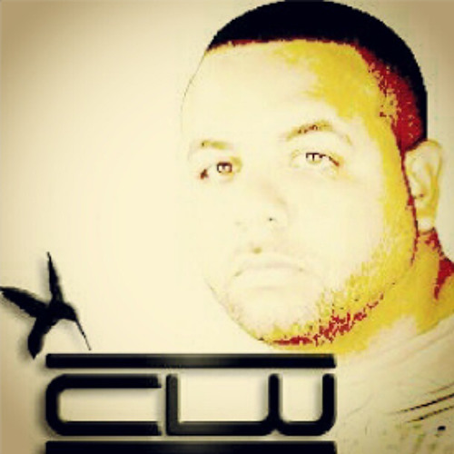 Curcar White's avatar