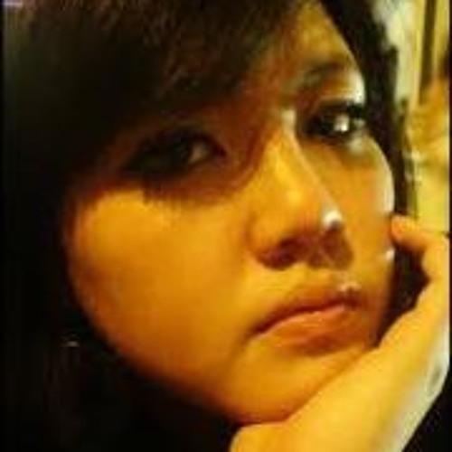 Yamin Aye 1's avatar