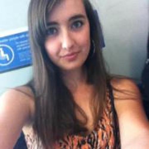 Sheona Emma Pearson's avatar