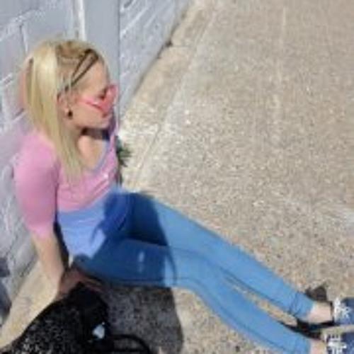 Chantalina LiveCrazy's avatar