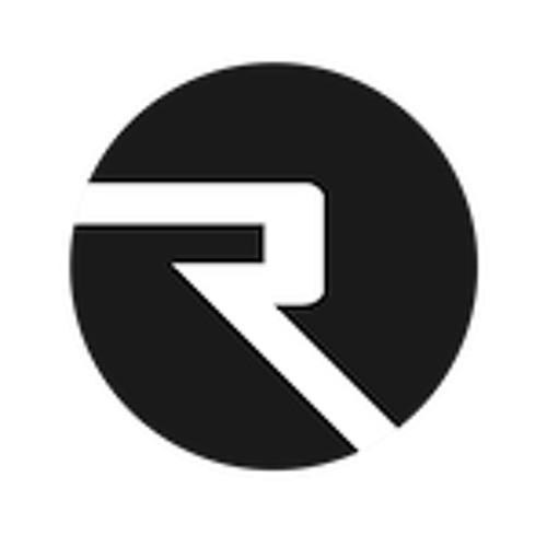 DJReThink's avatar