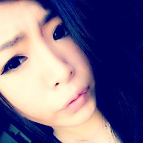 Weixin's avatar
