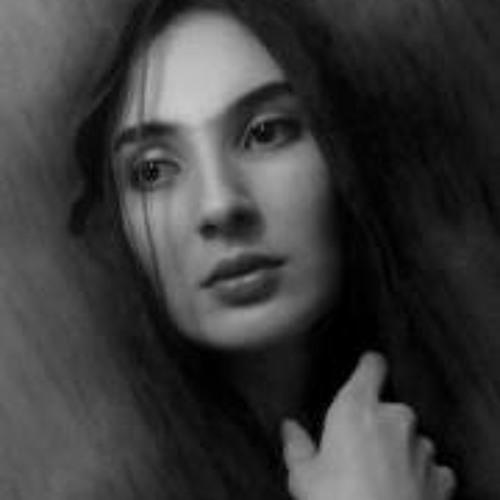 Samaneh Taghavi Milani's avatar