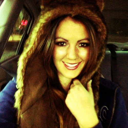 Coralee EDM's avatar