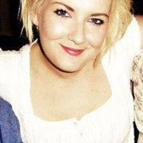 Sarah Jade 6's avatar