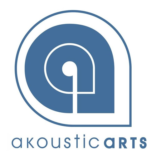 Akoustic Arts's avatar