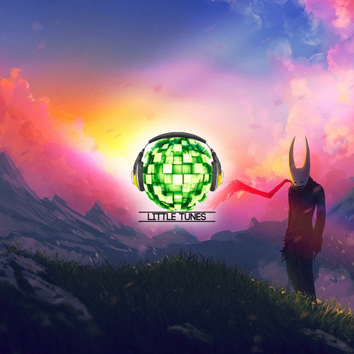 LittleTunes's avatar