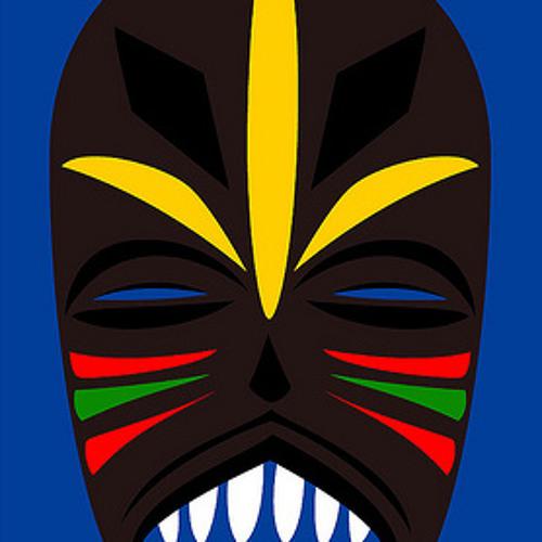 Bamb'zi's avatar