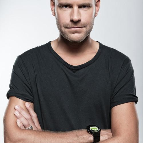 Jasper Clash's avatar
