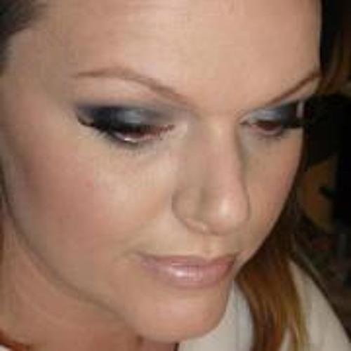 Anna Adamczyk 1's avatar
