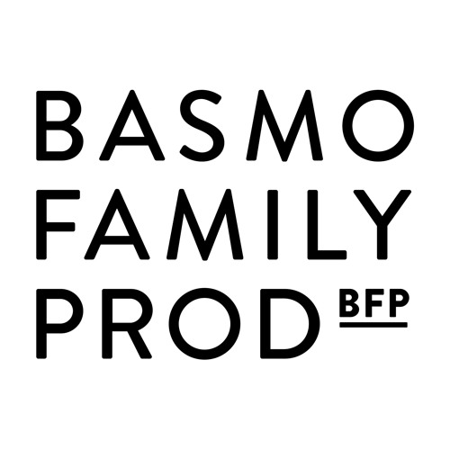 Basmo Family's avatar