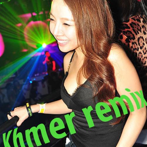 Gangnam Style khmer remix