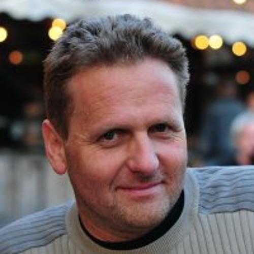 Carsten Meyer 3's avatar