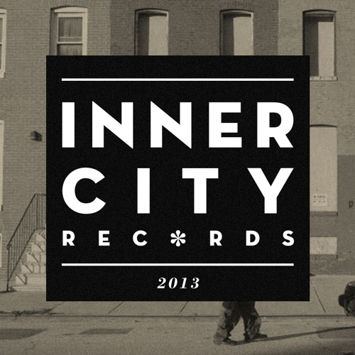 innercityrecords's avatar