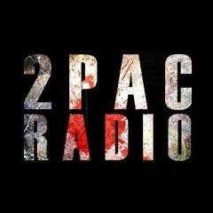 2Pac.radio