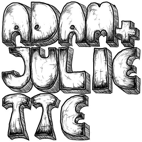 Adam e Juliette's avatar