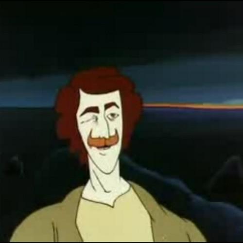 Prochnookop's avatar