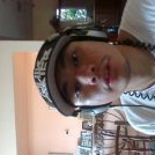 VeraCruz Cromwel's avatar