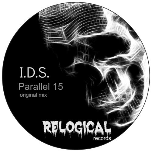 I.D.S.'s avatar
